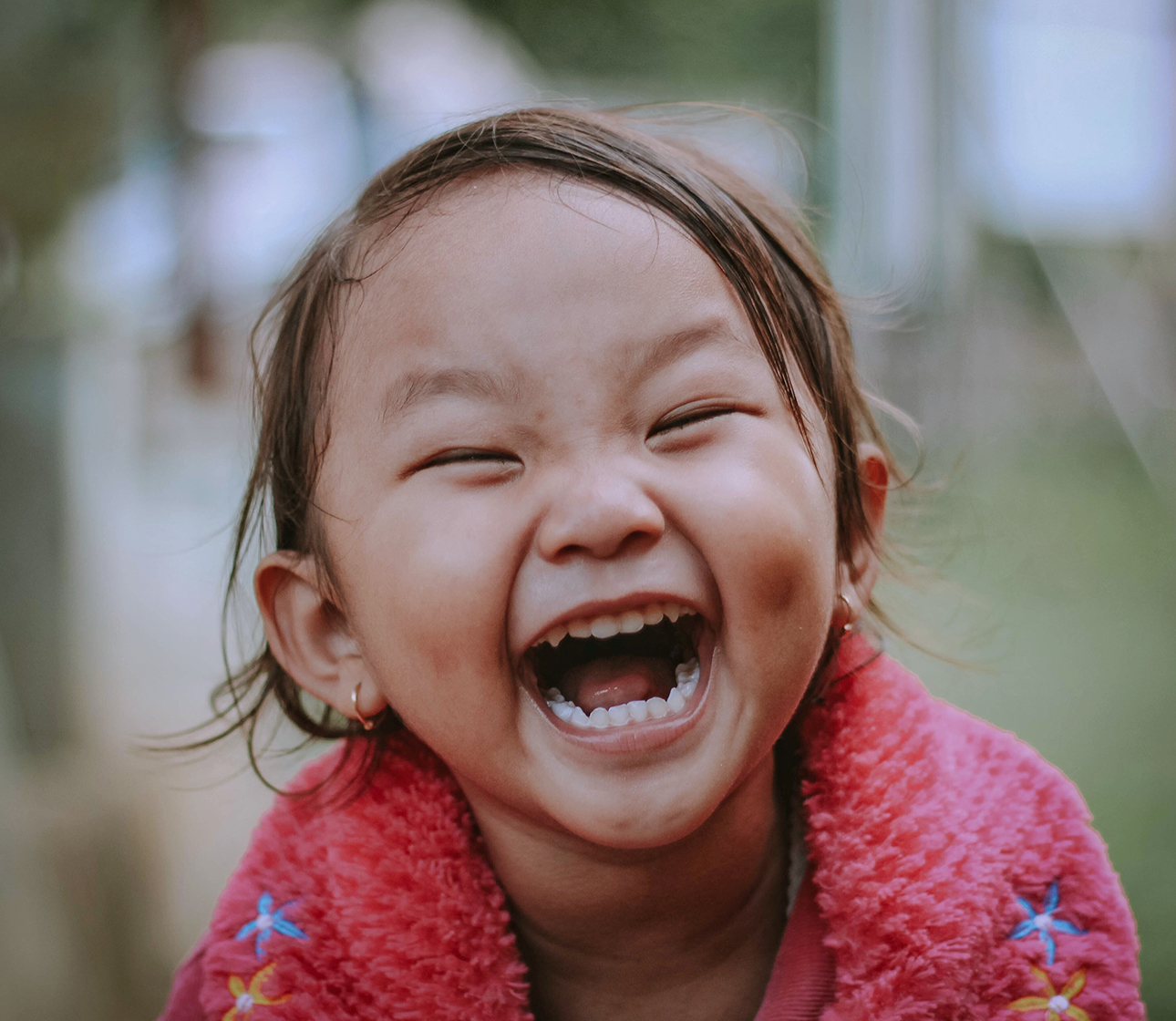 Smiley Dental & Orthodontics - We provide comprehensive pediatric dental care in San Antonio. Contact us today!