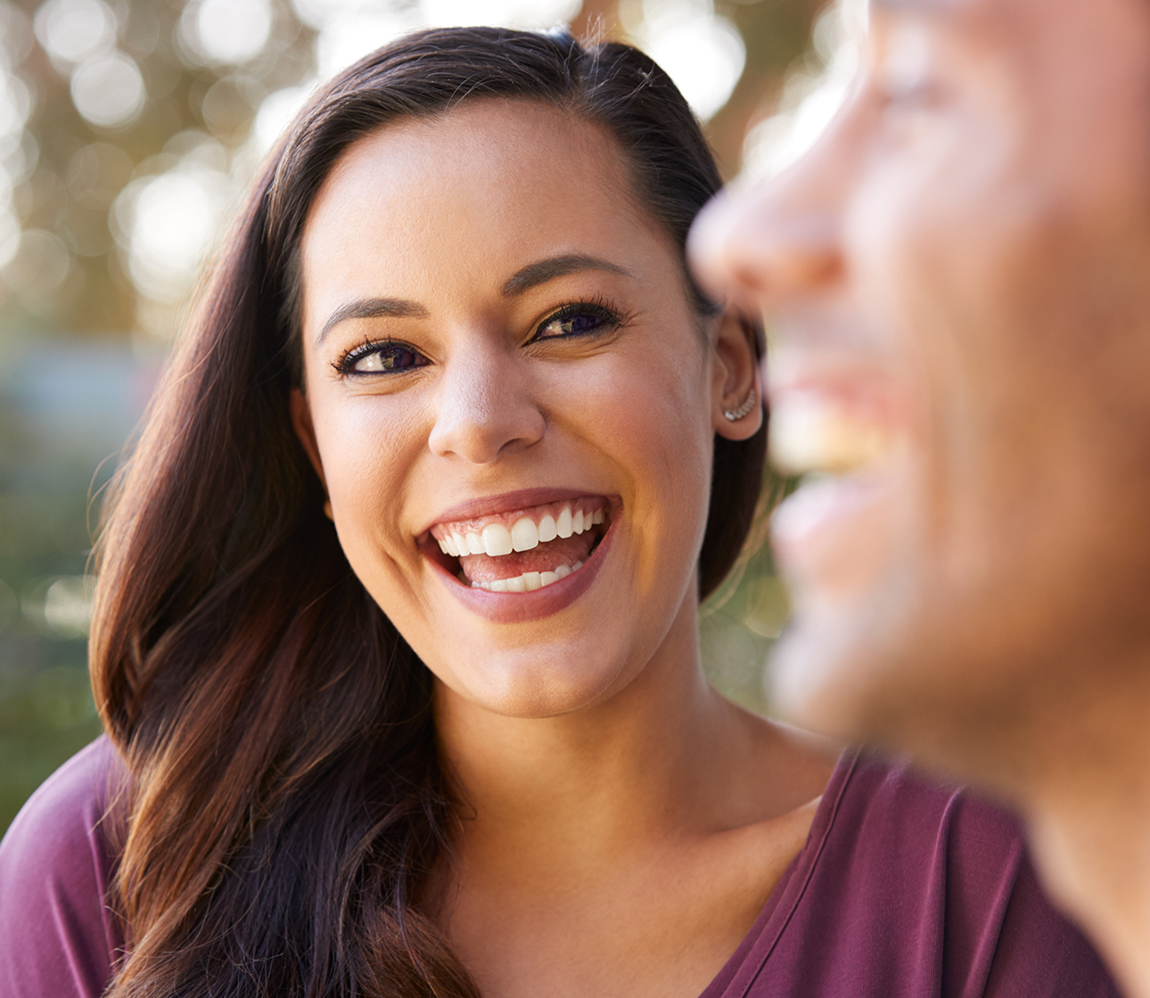 Contact Smiley Dental & Orthodontics for effective and affordable teeth whitening. Serving San Antonio and Dallas, TX and surrounding areas.